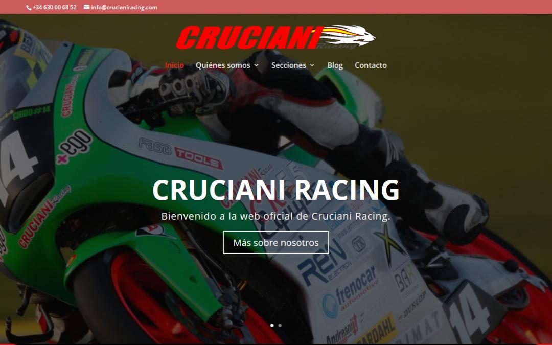 Cruciani Racing